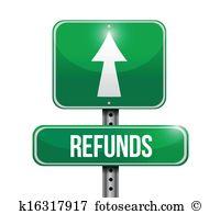 Repayment Clip Art EPS Images. 221 repayment clipart vector.