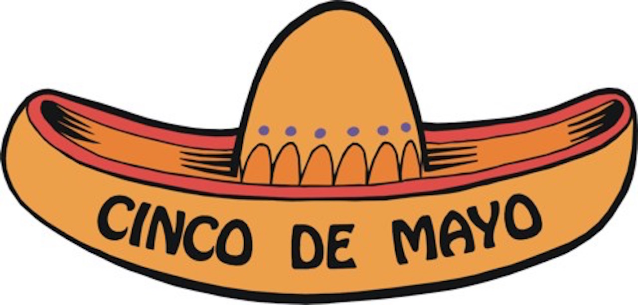 The Mike Church Show Episode 354: Happy Cinco De Mayo From Un.