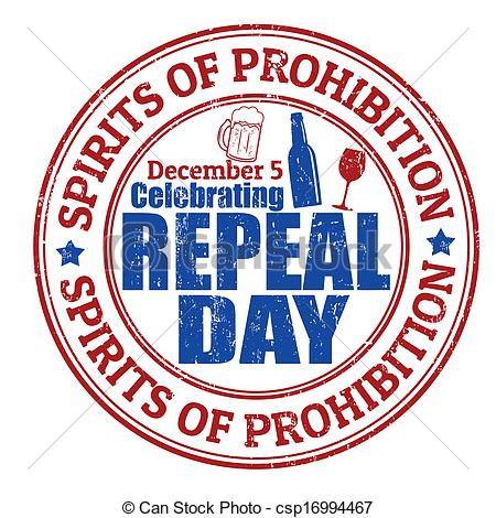 Repeal Clip Art Related Keywords & Suggestions.
