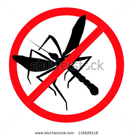 Mosquito Repellent Stock Images, Royalty.