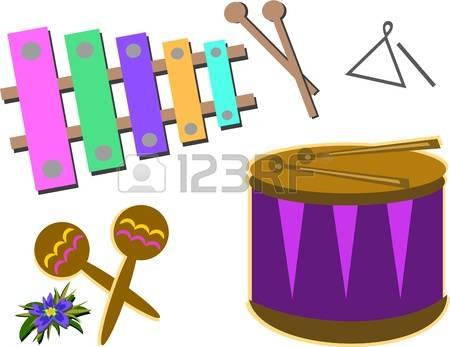 225 Rattles Cliparts, Stock Vector And Royalty Free Rattles.