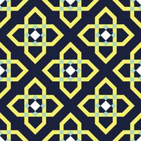 Repetitive pattern background Vector Image.