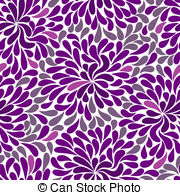 Repetitive pattern Clipart Vector and Illustration. 10,598.