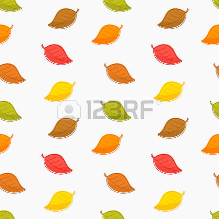 24,497 Repetitive Stock Vector Illustration And Royalty Free.