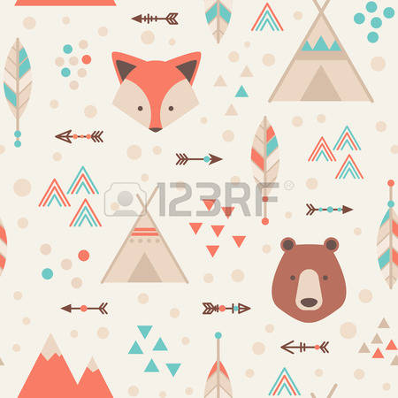 407,676 Seamless Repetition Stock Vector Illustration And Royalty.