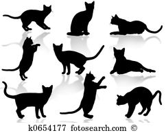 Repetition Illustrations and Clip Art. 25,610 repetition royalty.