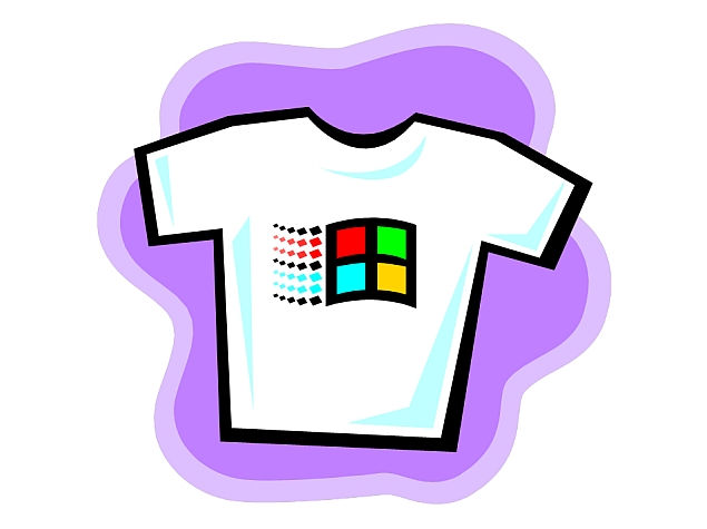 Microsoft to Replace Clip Art With Filtered Bing Image Search.