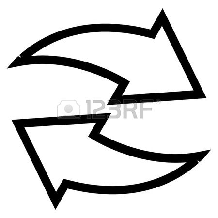 5,580 Replace Stock Vector Illustration And Royalty Free Replace.