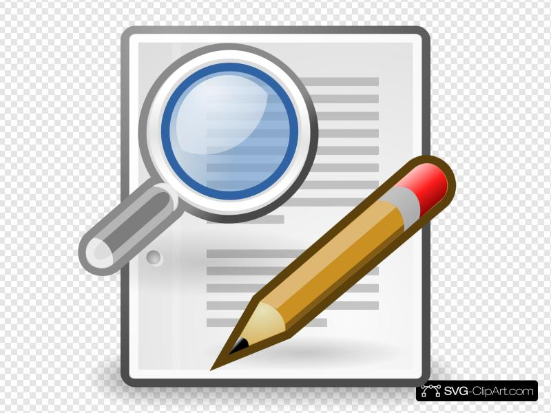Edit Find Replace Clip art, Icon and SVG.