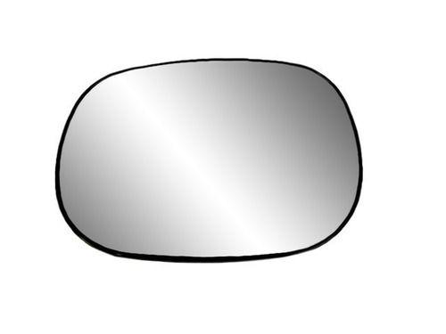 List: Replacement Mirror Glass.