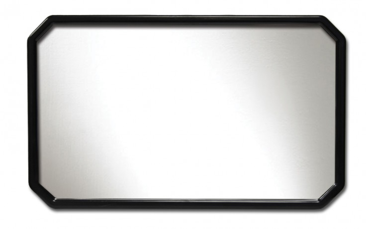 Replacement Mirror.