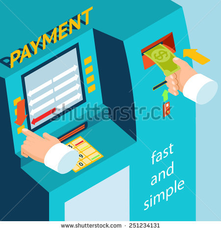 Replenishment Stock Vectors, Images & Vector Art.