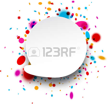 725 Replica Stock Vector Illustration And Royalty Free Replica Clipart.