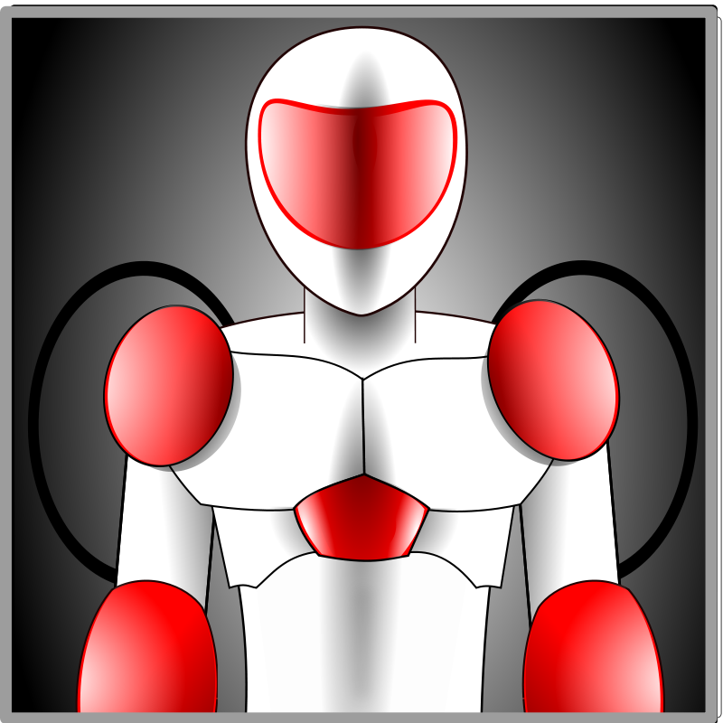 Replica Clip Art Download.