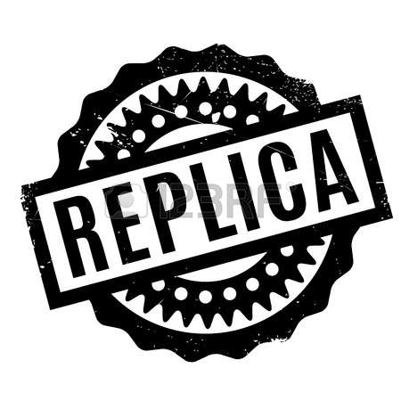 664 Replica Stock Vector Illustration And Royalty Free Replica Clipart.