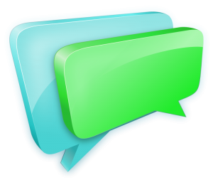 Reply Clip Art Download.