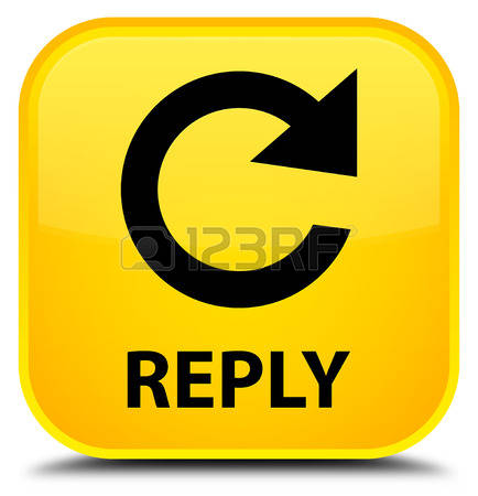 3,800 Reply Stock Illustrations, Cliparts And Royalty Free Reply.