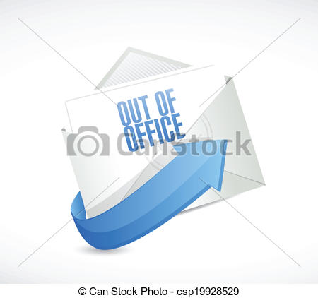 Reply Illustrations and Clip Art. 2,681 Reply royalty free.