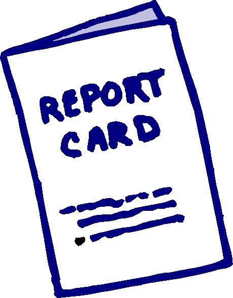 Free School Cliparts Report, Download Free Clip Art, Free.