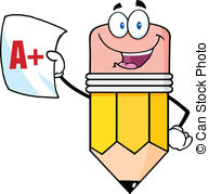 Report card Illustrations and Clip Art. 89,671 Report card.