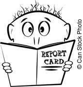Report card Illustrations and Clip Art. 48,739 Report card royalty.