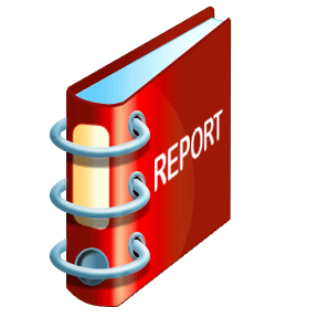 Free Customer Report Cliparts, Download Free Clip Art, Free.