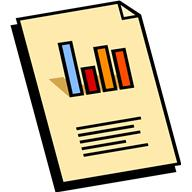 Free Reports Cliparts, Download Free Clip Art, Free Clip Art.