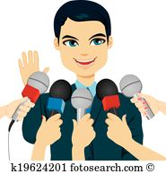 Reportage Clip Art and Illustration. 1,891 reportage clipart.