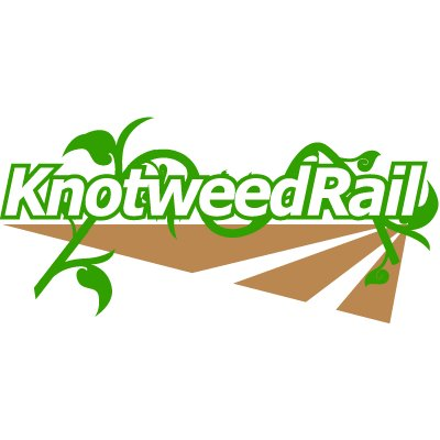 Knotweed Rail (@KnotweedRail).