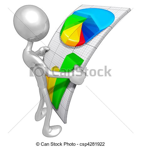Report Illustrations and Clip Art. 150,471 Report royalty free.