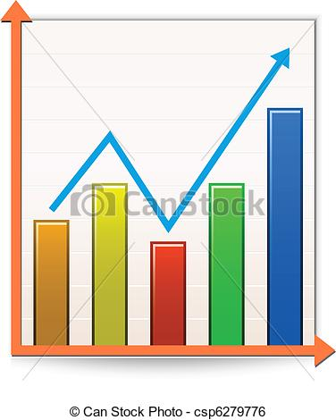 Reports Illustrations and Clip Art. 4,955 Reports royalty free.