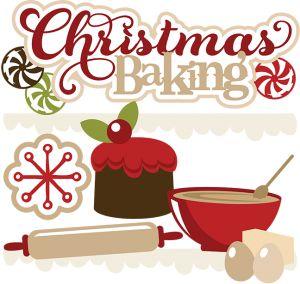 Clipart, Repostería de navidad and Navidad on Pinterest.