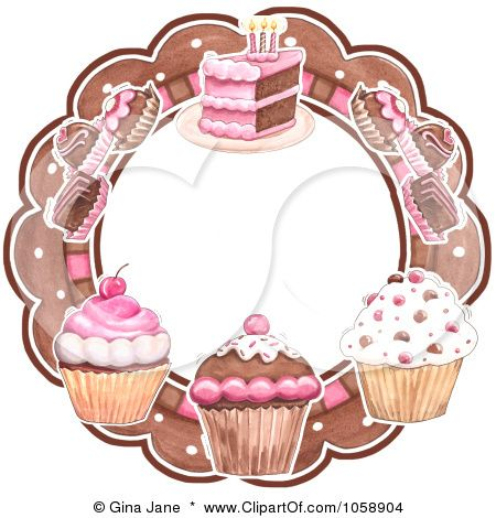 1000+ images about FOOD CLIPART on Pinterest.