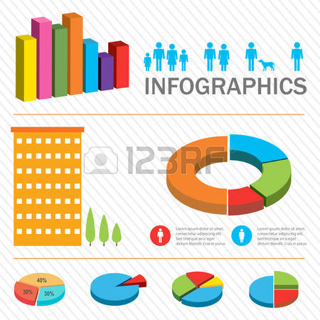 539 Graphical Representation Cliparts, Stock Vector And Royalty.