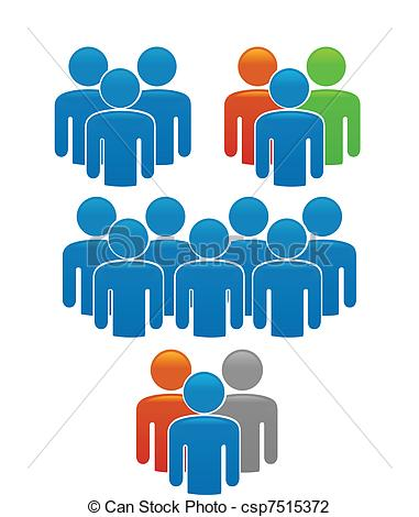 Individuality Vector Clip Art Illustrations. 8,144 Individuality.