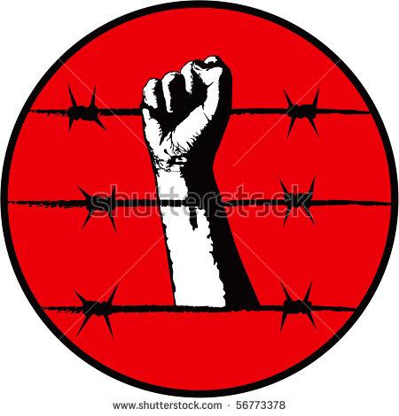 Concentration Camps Stock Vectors & Vector Clip Art.
