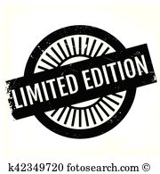 Reprint Clipart EPS Images. 49 reprint clip art vector.