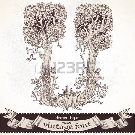 126 Reprint Print Stock Vector Illustration And Royalty Free.