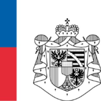 "Liechtenstein MFA on Twitter: ""FM Frick addresses #HRC34."