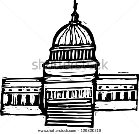 Similiar House Of Representatives Clip Art Keywords.