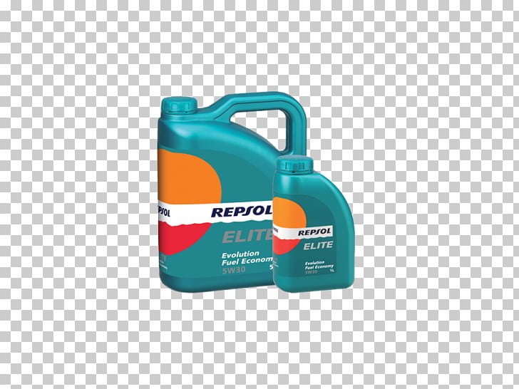 Motor oil Repsol Car Lubricant, oil PNG clipart.