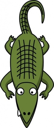 Reptile Clip Art Download 72 clip arts (Page 1).