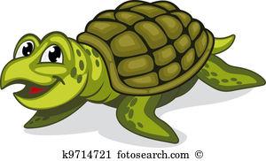 Reptile Clip Art and Illustration. 16,064 reptile clipart vector.