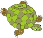 Free Reptile Clipart Clipart.