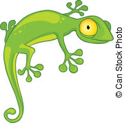 Reptile Clipart Vector and Illustration. 16,766 Reptile clip art.