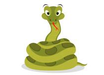 Free Reptile Clipart.
