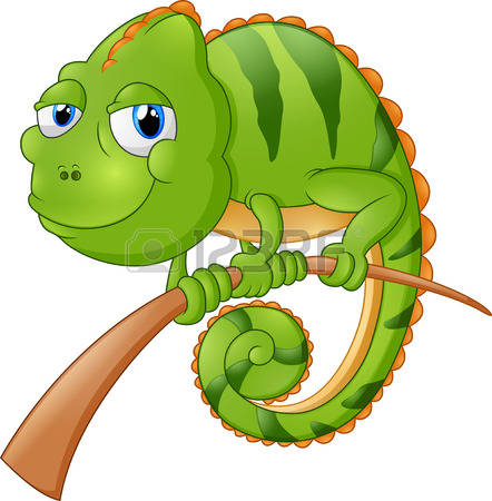 1,727 Reptilian Stock Vector Illustration And Royalty Free.
