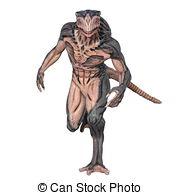 Reptilian Illustrations and Clip Art. 1,652 Reptilian royalty free.