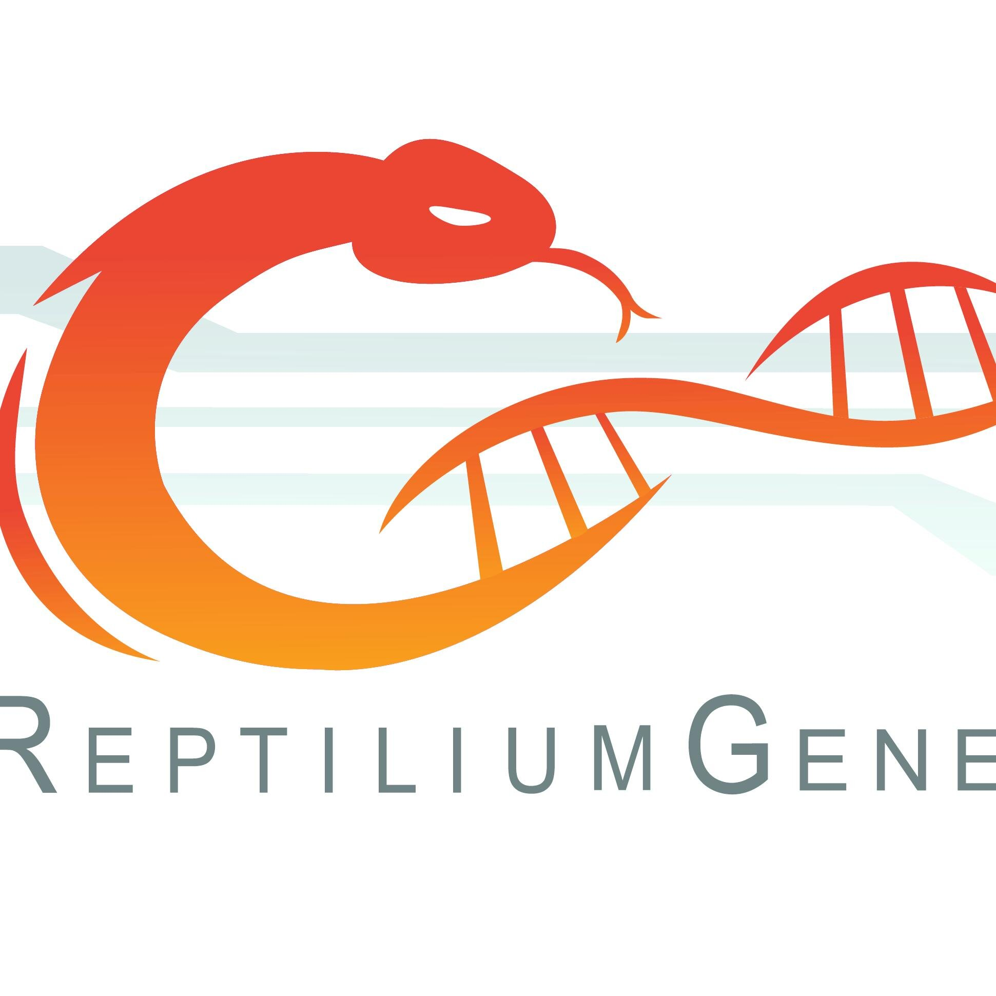 Reptilium Genex (@ReptiliumGenex).