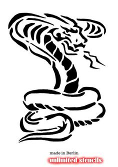 2013 new year, snake sketch vector illustration by Ioan Panaite.